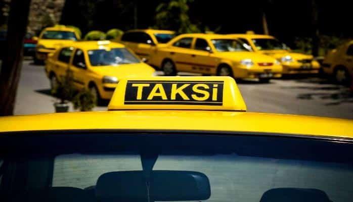Bakıda ən ucuz taksi şirkəti hansıdır?