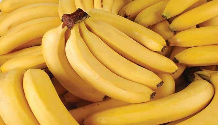 Banan alarkən diqqətli olun