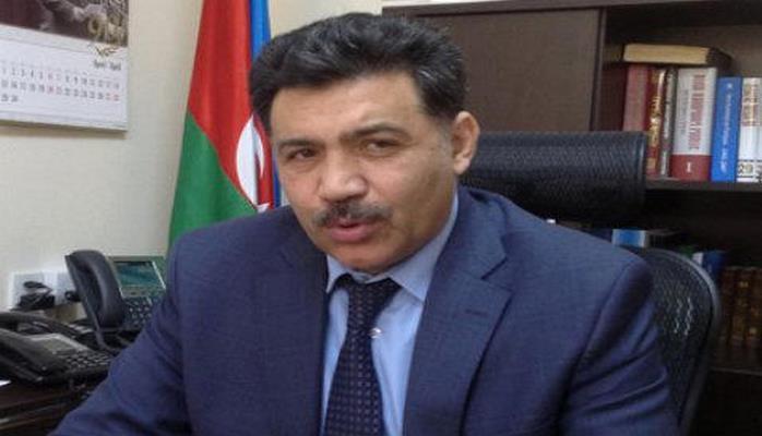 Высокая оценка Азербайджана со стороны ВЭФ повысит интерес иностранных инвесторов к стране