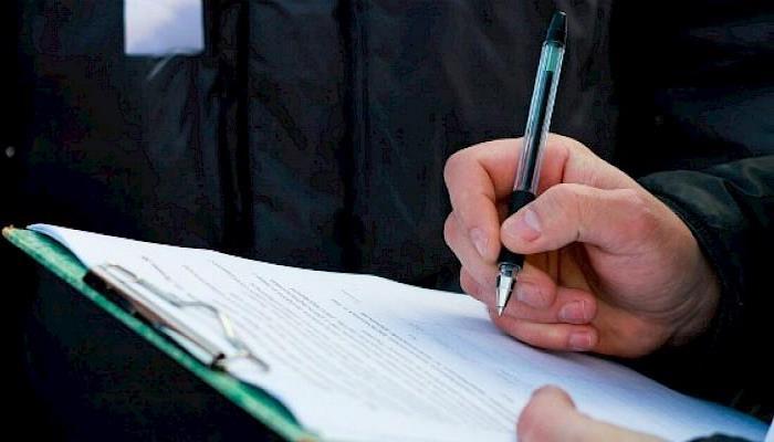 В Азербайджане начинается прием документов для принятия в первый класс детей с ограниченными возможностями здоровья