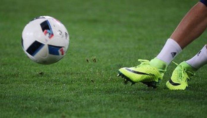Сборная Азербайджана в сентябрьском рейтинге ФИФА потеряла три позиции