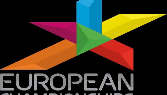 Чемпионат Европы по летним видам спорта 2022 года пройдет в Мюнхене