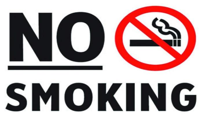 В США запретили продавать сигареты 18-летним
