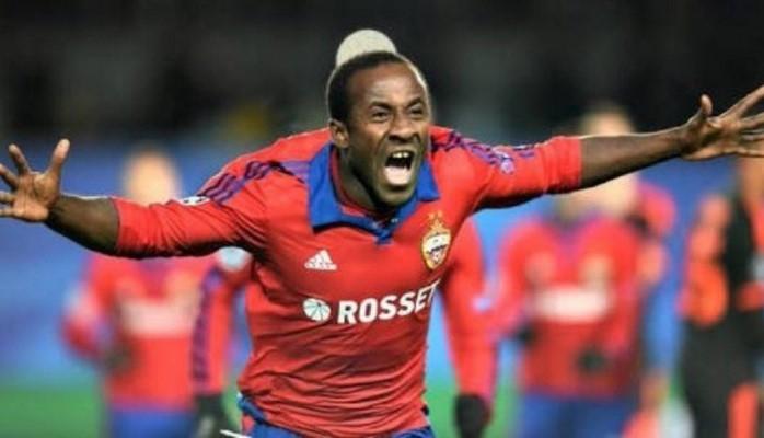 İspaniya klubundan yeni transfer