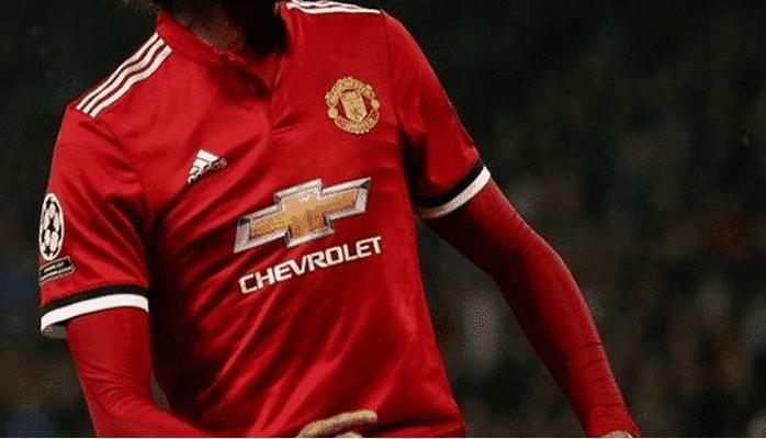 Mourinho gitti böyle oldu! Manchester şov