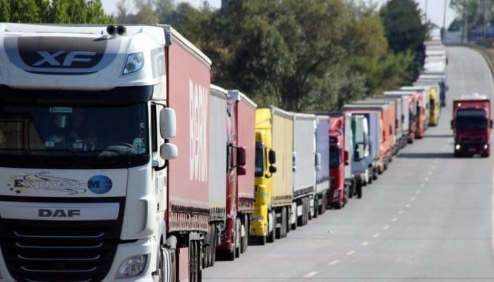 Бакинский порт приступил к сотрудничеству с ведущим логистическим хабом Европы