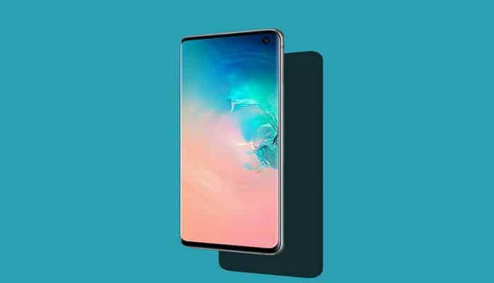 Samsung готовит доступный смартфон на флагманском процессоре