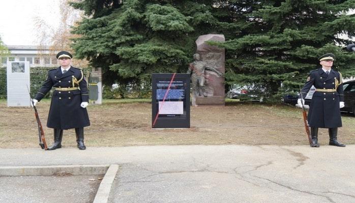 В честь 100-летия Мехти Гусейнзаде пройдут мероприятия