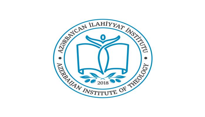 Azərbaycan İlahiyyat İnstitutunun loqo müsabiqəsinin qalibi müəyyənləşib
