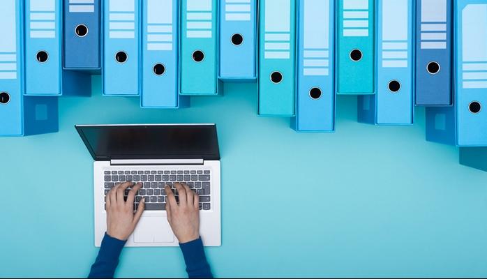Günümüzde ve Yakın Gelecekte En Çok Talep Edilecek 5 Bilgisayar Becerisi