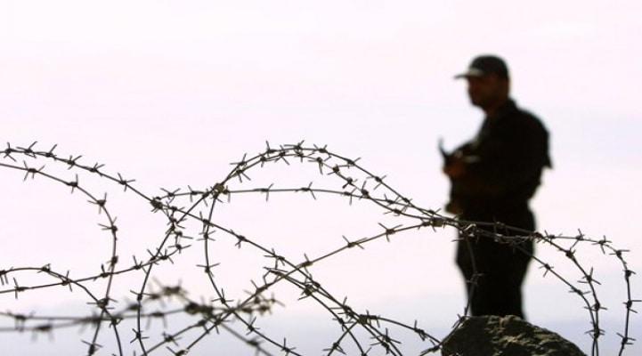 Китай закроет границу с Киргизией