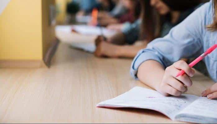 Bursluluk sınav sonuçları ne zaman açıklanacak? İOKBS sonuçları açıklandı mı?