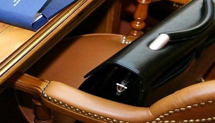 Назначен новый председатель Наблюдательного совета MIDA