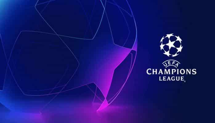 Finalda Ronaldu Messiyə qarşı: superkompüter Çempionlar Liqasının qalibini proqnozlaşdırdı