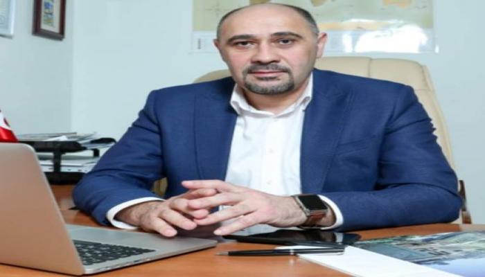 Turizm Agentlikləri Assosiasiyası turşirkətlərə və vətəndaşlara müraciət edib