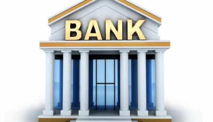 Bayram günlərində işləməyən banklar