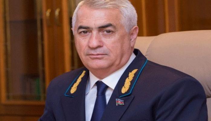 Глава АЖД: Из Баку в Гянджу можно будет добираться за 3 часа