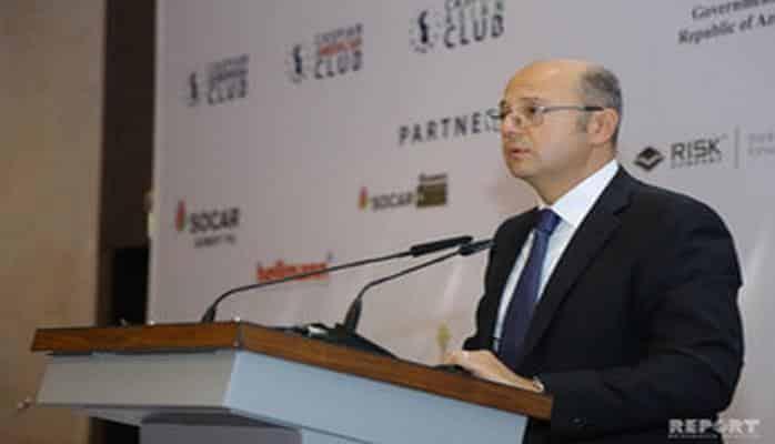 Министр энергетики примет участие в X заседании Совместного мониторингового комитета министров стран ОПЕК+