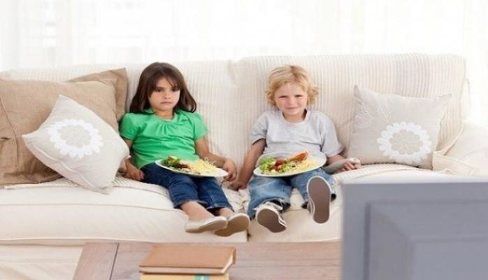 Zorakılıqla dolu filmlər uşaqlara necə zərər vurur?