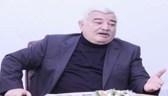 Учебники в Азербайджане в удурчающем состоянии, эксперт