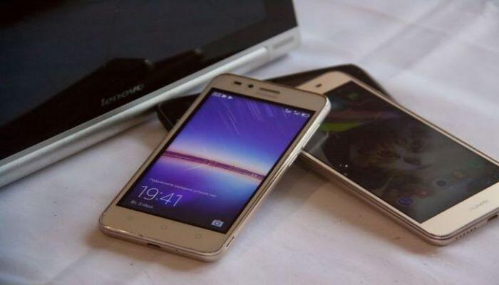 Эксперты перечислили 5 признаков скорой «смерти» смартфона