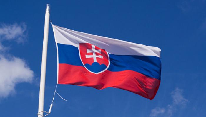 Гражданам Словакии разрешили краткие посещения восьми стран Шенгена