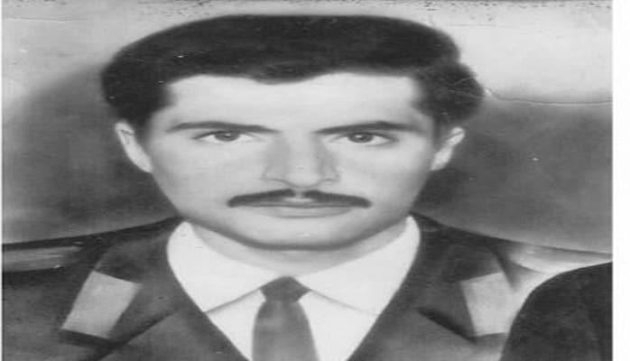 Şəhidlər ölmürlər: Təkbaşına 20 qadını erməni əsirliyindən azad edən İlqar Allahyarov