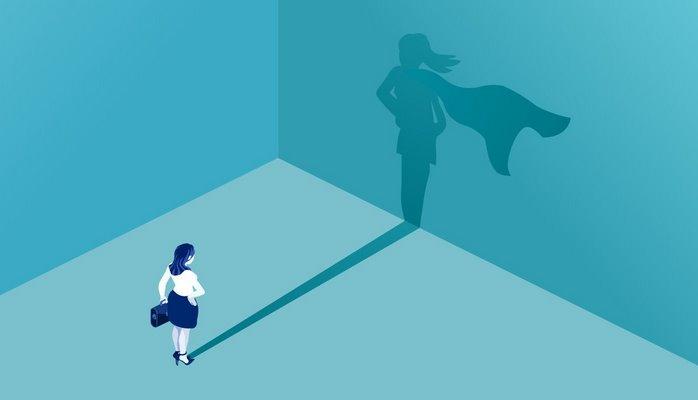 Güven Başarıyı Doğurur: Kendine En Çok Güvenen İnsanların Sahip Olduğu 10 Düşünce