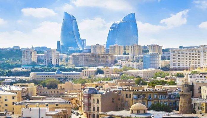 В Азербайджане создан новый центр