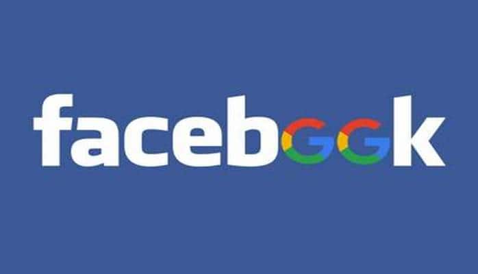 """""""Facebook"""" şəkillərin yadda saxlanmasının yeni yolunu tapıb"""
