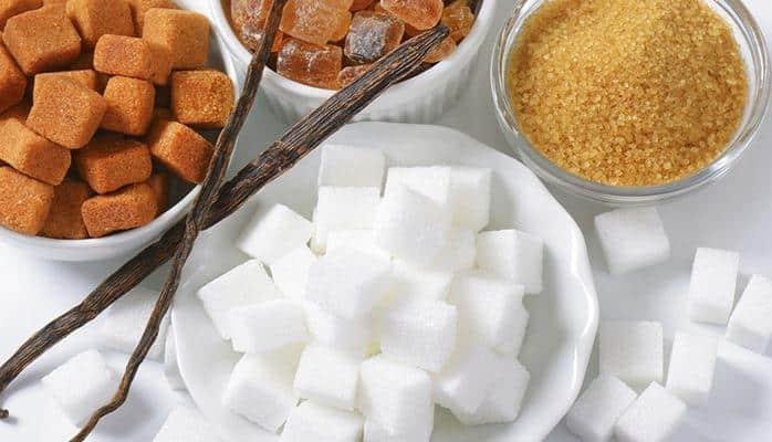 Норма глюкозы в крови: симптомы высокого сахара