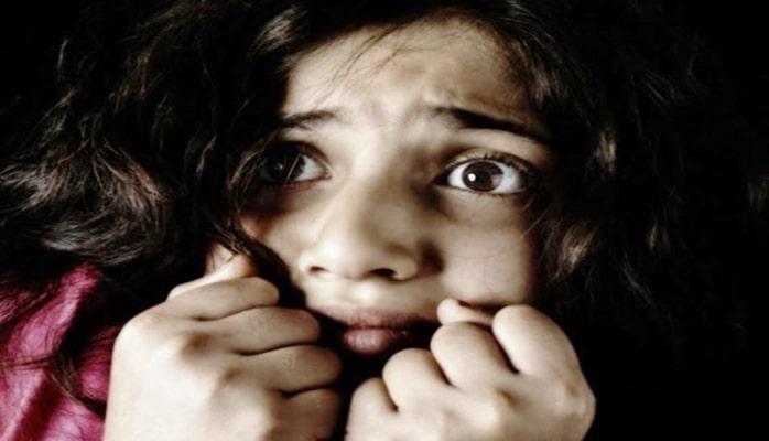 Psixoloq: İnsanın qorxusu yoxdursa, deməli, psixiatrik problemləri var