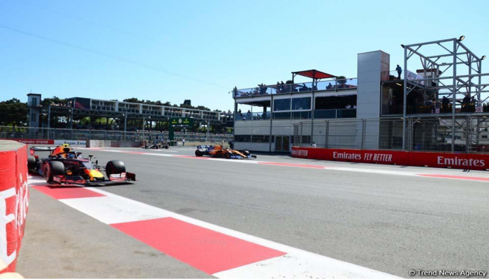 """В следующем году команды """"Формулы-1"""" смогут тратить не более $145 млн"""