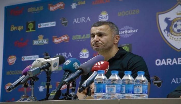 Azərbaycan UEFA-da yenə gerilədi