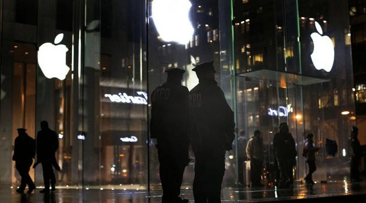 Ucuz iPhone-nun satış tarixi açıqlandı– Qiymət