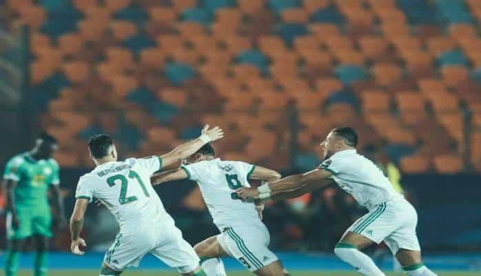 Стал известен победитель Кубка Африки