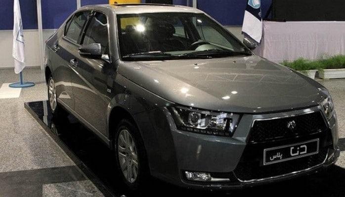 Azərbaycan Ukraynaya avtomobil ixrac edəcək
