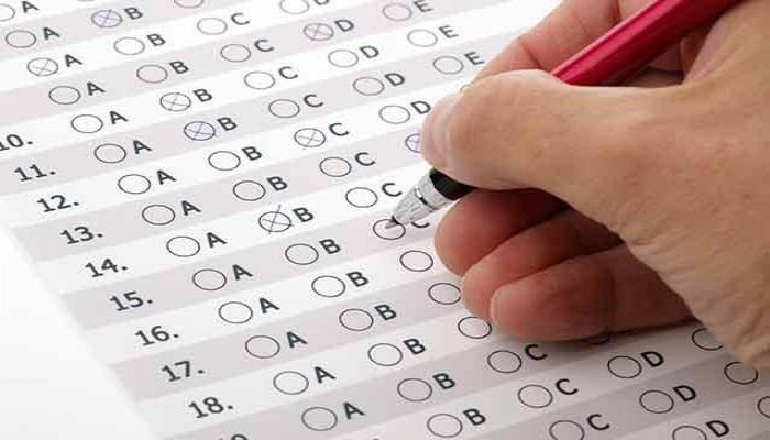 В Азербайджане могут быть проведены офлайн-экзамены