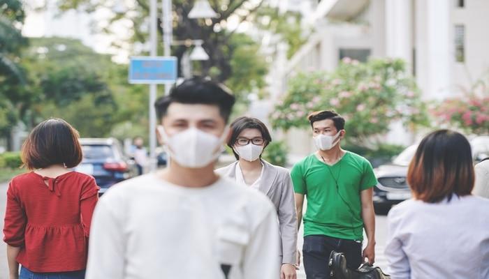 Koronavirus epidemiyası zamanı yaşayış şərtləri ilə əlaqəli 5 vacib sual