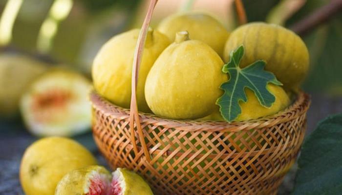 Şəkərdən xərçəngə minbir dərdin dərmanı - Cənnət meyvəsinin inanılmaz faydaları