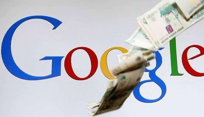 Всемирно-известная компания Google заплатит $200 млн за сбор данных о детях на YouTube