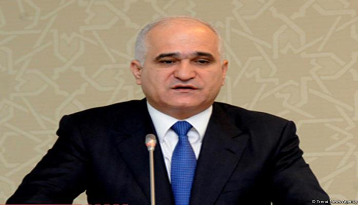 В Азербайджане инвестируют миллиарды манатов на открытие новых рабочих мест