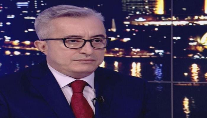 Ибрагим Мамедов: Лицам, имеющим разрешение на работу, не нужно получать разрешение на посещение действующих объектов