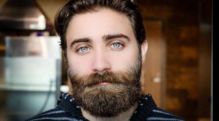Исследователи определили причины, по которым бородатые мужчины вызывают у женщин антипатию
