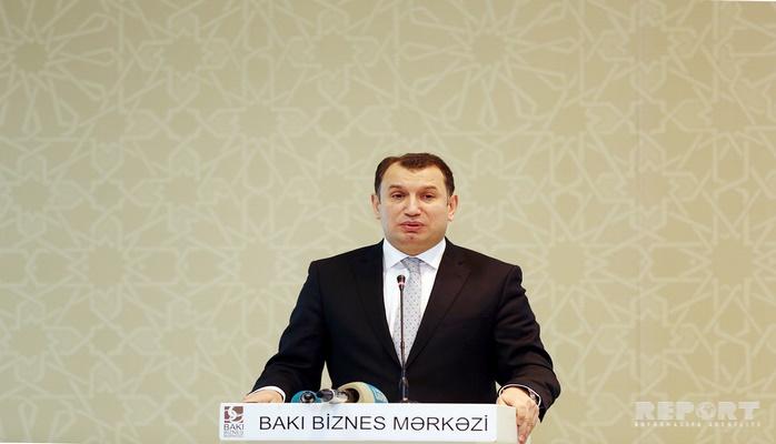 В Азербайджане 104 млн манатов направлено на финансирование инвестиционных проектов женщин-предпринимателей