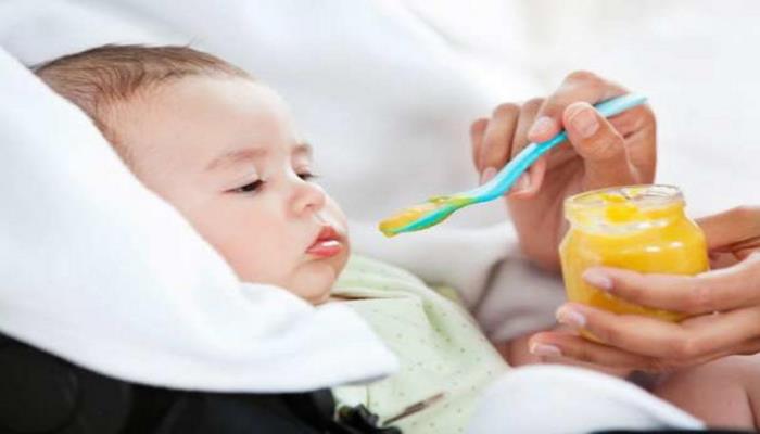 В организме современных детей обнаружили пластик