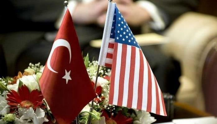 Türkiyə ABŞ-ı məhkəməyə verir