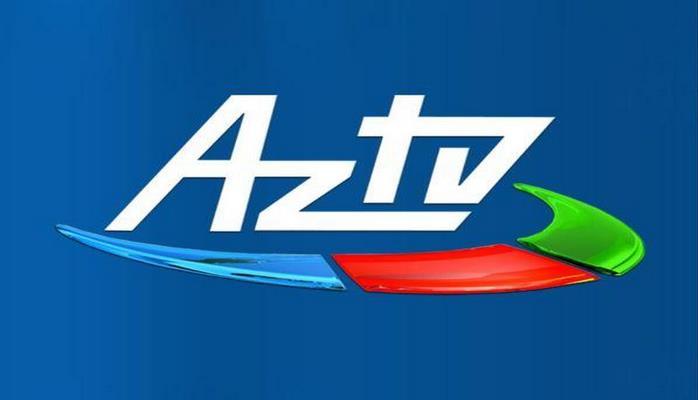 Müasirləşən və yenilənən AZTV