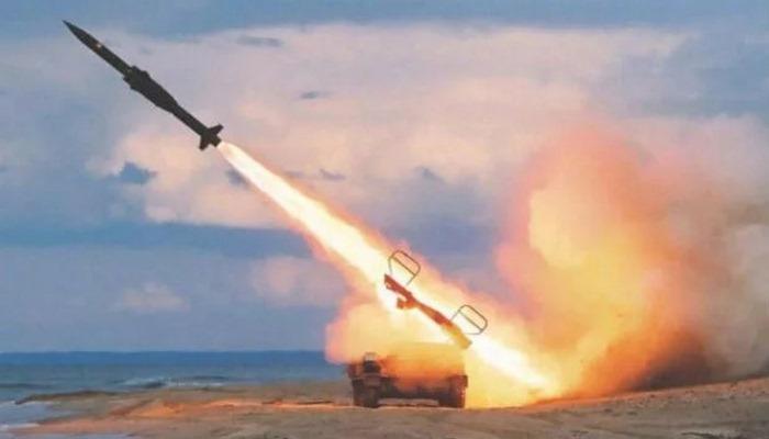 Səudiyyə Ərəbistanı Çinlə ballistik raket istehsal edir — Yeni iddia