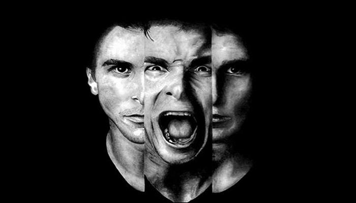 Şizofreniya